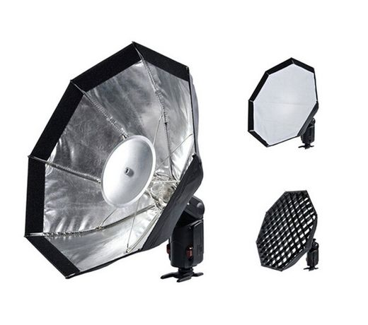 Godox AD-S7 Multi softbox